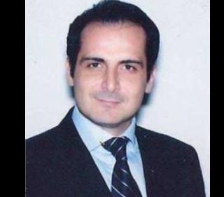 Avvocato Paride Tarquinio Foggia