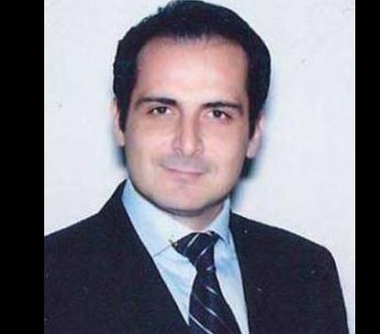 Avvocato Tarquinio Paride