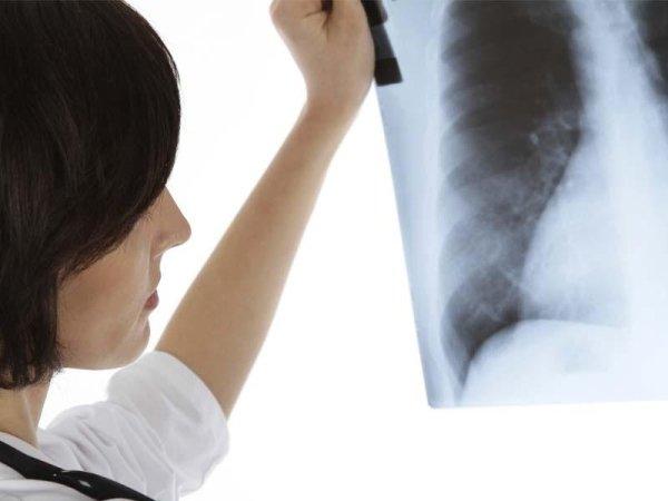 Servizi radiologici