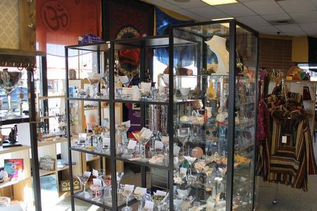 Reiki Store