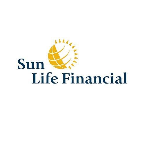 Sun Life