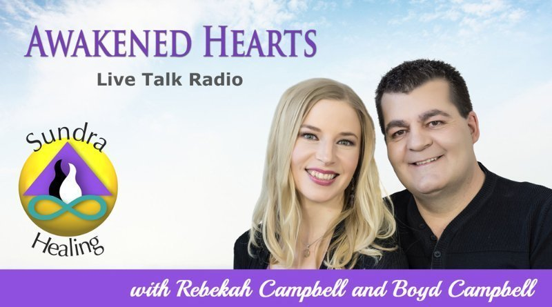 live talk radio
