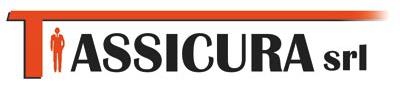 ASSICURAZIONI WILD MARCO TIASSICURA - LOGO