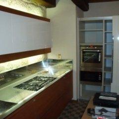 Montaggio cucina e impianti