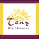 Tenz Hotel & Restaurant