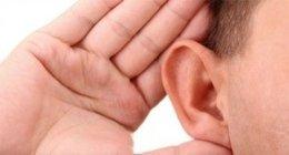 otoplastica, audiologia, patologie cervico-facciali