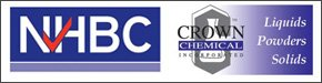 NHBC - Crown chemicals