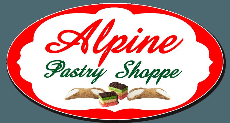 Alpine Pastry Shoppe - Smithtown Bakery