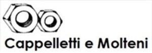 Cappelletti & Molteni Sas