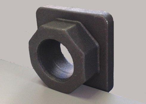 manchon-en-2-acier-au-carbone-A105