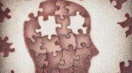 Dr. Mario Monti, Este (PD), malattie mentali