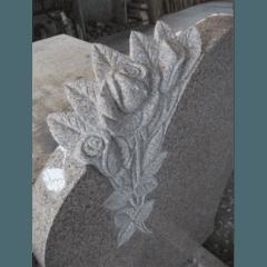 granito per monumenti, monumenti funebri