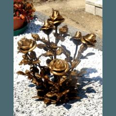 bronzi, arredi sacri