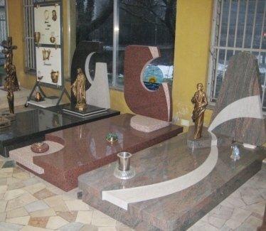 monumenti funebri, marmista, lapidi funerarie