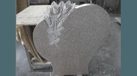 scultura in marmo
