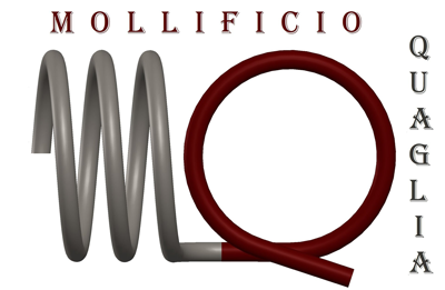 logo Mollificio Quaglia