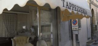 Nuova Tappezzeria D.M.F.
