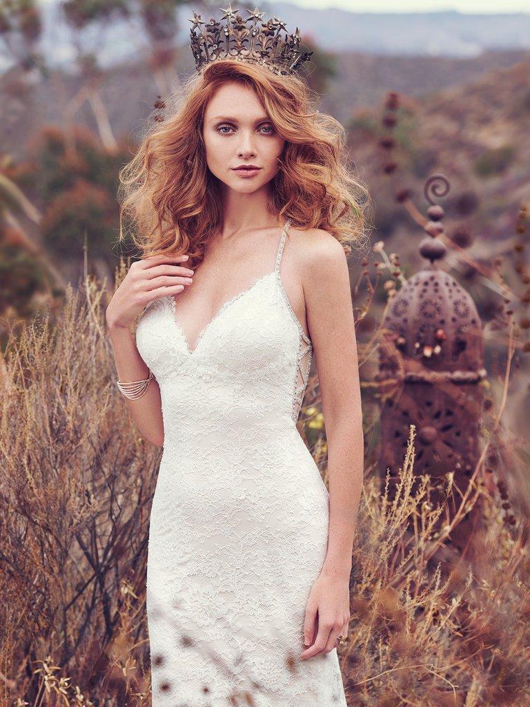 Wedding Dresses Bend Oregon | Bella Brides Bend