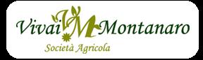 SOCIETA' AGRICOLA VIVAI MONTANARO