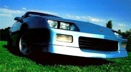 manutenzione autoveicoli, manutenzione auto, riparazione per veicoli a motore