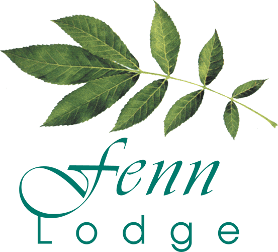 Fenn Lodge, Bed & Breakfast Holiday Accommodation Bournemouth