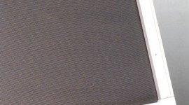 tende per mosche e zanzare, installazione zanzariere