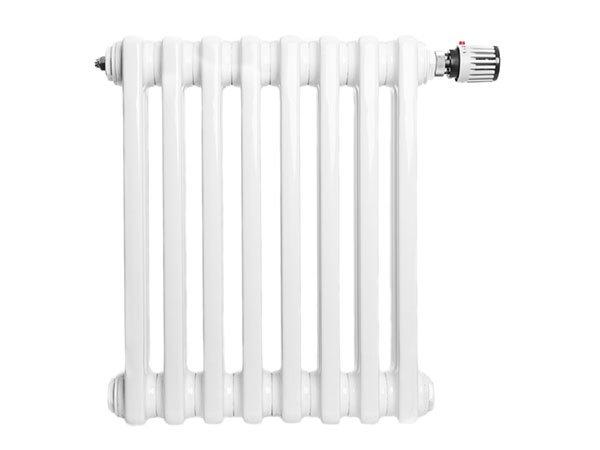 radiator for repair