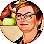 Anja Romein, Communicatiespecialist & Community Manager