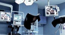 malattie renali, biopsie eco-guidate, centro di procreazione medicalmente assistita