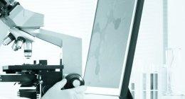 chirurgia endoscopica, chirurgia laparoscopica, clinica polispecialistica