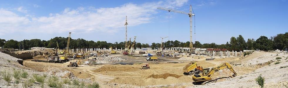 Impresa edile Pavia