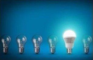 lampade per illuminazione