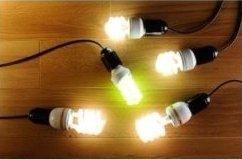 apparecchiature illuminazione
