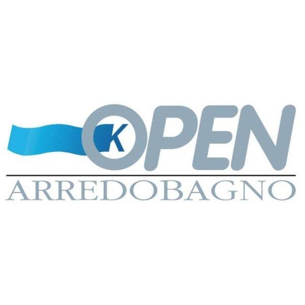 Open Arredo Bagno