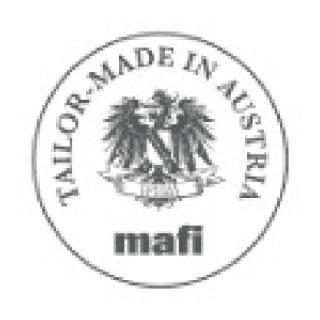 Mafi Italia