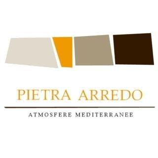 Pietra Arredo