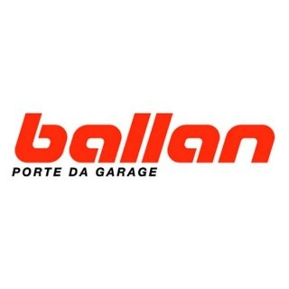 Ballan Porte Garage