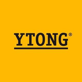 Y Tong