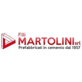 Martolini