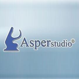 Asper Studio Mosaici