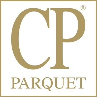 CP Parquet