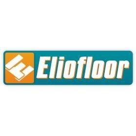 Eliofloor