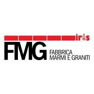 FMG fabbrica Marmi e Graniti Iris
