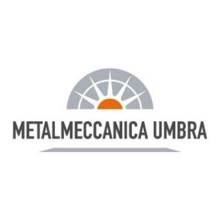Metalmeccanica Umbra