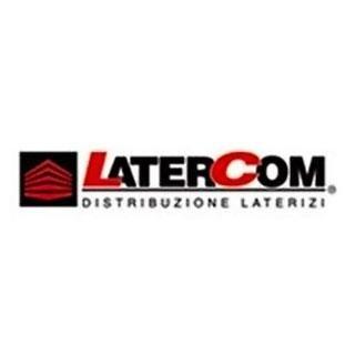 Later Com