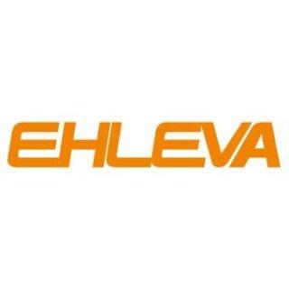 Ehleva