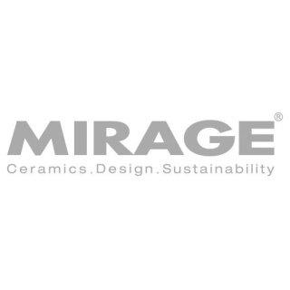 Mirage Ceramiche per Pavimenti