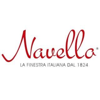 Navello Finestre