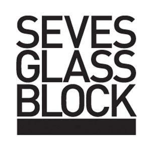 Seven Glass Block