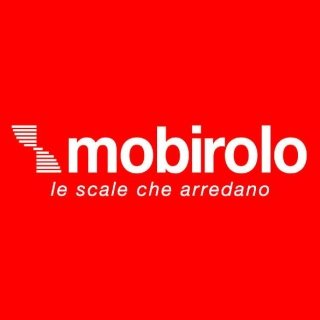 Mobibolo scale
